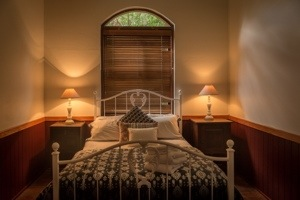 B&B, Guest House, Tyalgum, Mt Warning, relaxing, rejuvenation, Tweed