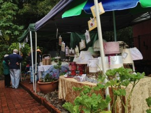 a tyalgum village market november 10