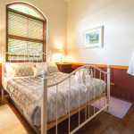Guest House, Retreat, Double Room